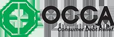 OCCA Consumer Debt Relief